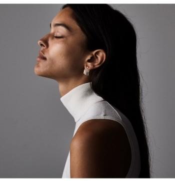 Women's Jenny Bird Raya Ear Jackets 3