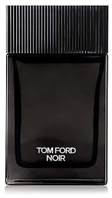 Tom Ford Men's Noir Eau De Parfum