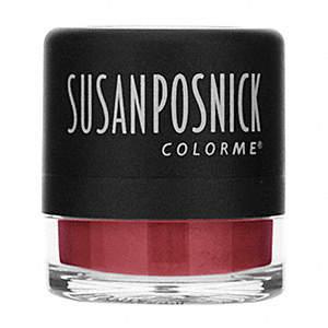 Susan Posnick ColorMe - Orchid