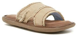 Crevo Freemont II Slide Sandal