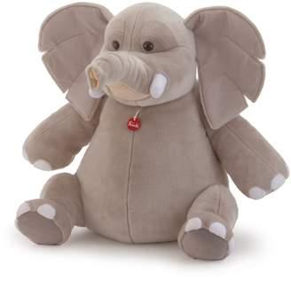 Trudi Jumbo Elio Elephant (74cm)