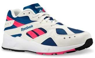 Reebok Aztrek Sneaker - Women's