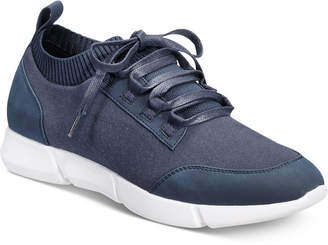 Bar III Men's Quinn Jogger Sneakers