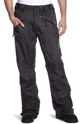 Oakley Men's Chief Pant