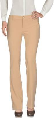 List Casual pants - Item 13179562