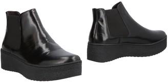 CAFe'NOIR Ankle boots - Item 11503611CB