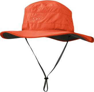 e78a72816007ea Outdoor Research Solar Roller Sun Hat - Women's