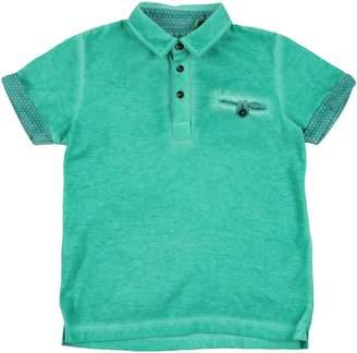 Aletta Polo shirts - Item 12145375HR