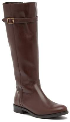 Italian Shoemakers Antonia Leather Boot