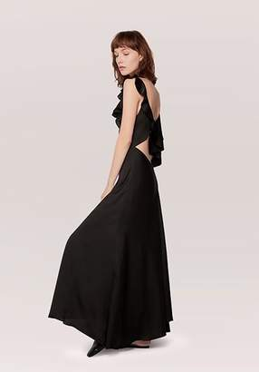 Fame & Partners The Oscar Dress Dress