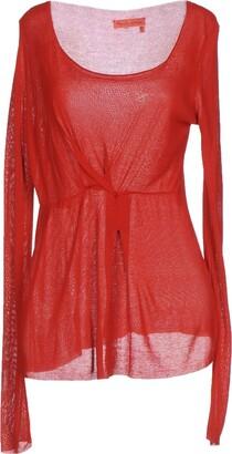 Manila Grace DENIM Sweaters - Item 39729202NG