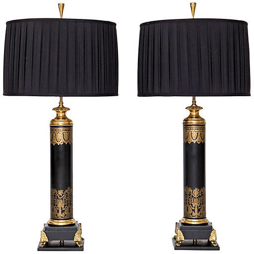 Update Your Home With Black And Gold www.toyastales.blogspot.com #ToyasTales #BlackandGold #homefurnishings #homedecor #interiorstyle #interiordecorating #fashionblogger
