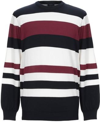 Paul & Shark Sweaters - Item 39982871DD