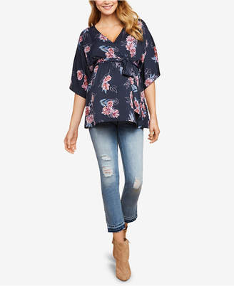 34a5ffdd512f7 Jessica Simpson Maternity Clothes on Sale - ShopStyle