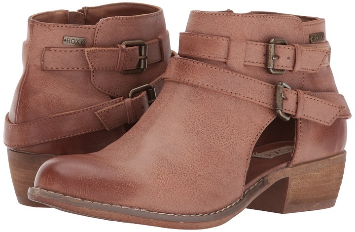Roxy - Abel Women's Boots