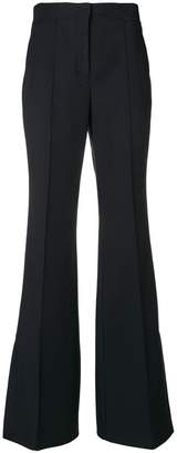 Schumacher Dorothee flared trousers