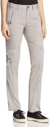 Go Silk Go by Army Pants