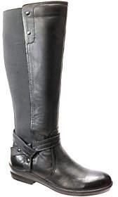 David Tate Wide Calf Boots - Memphis 16