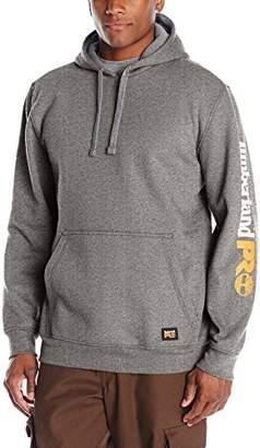 Timberland Men's Hood Honcho Hooded Sweatshirt