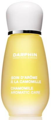 Darphin Chamomile Aromatic Care Face Oil