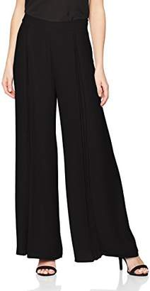 Wallis Women's Pleat Trousers
