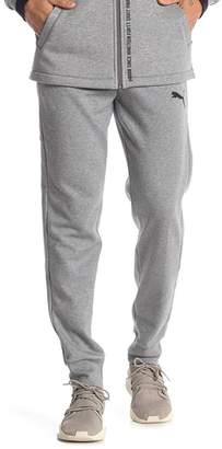 Puma P48 Core Fleece Lined Sweat Pants