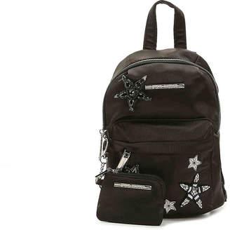 Steve Madden Carla Mini Backpack - Women's