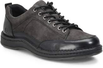 Børn Kruger Moc Toe Sneaker