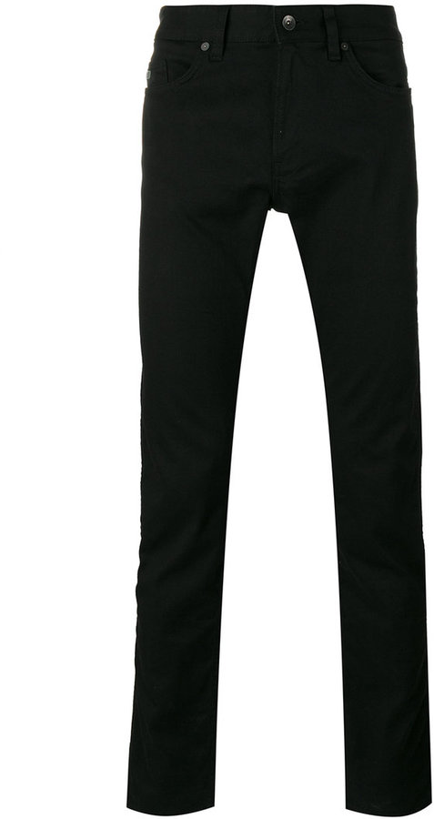 Hugo Boss Boss Hugo Boss slim-fit jeans