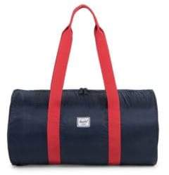 Herschel Packables Packable Duffel Bag