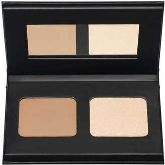 Kevyn Aucoin The Contour Duo On The Go