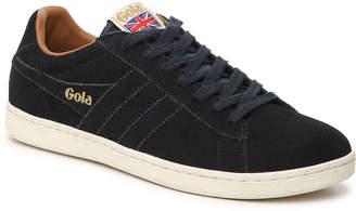 Gola Equipe Sneaker - Men's