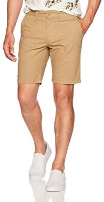 Brixton Men's Murphy Chino Short