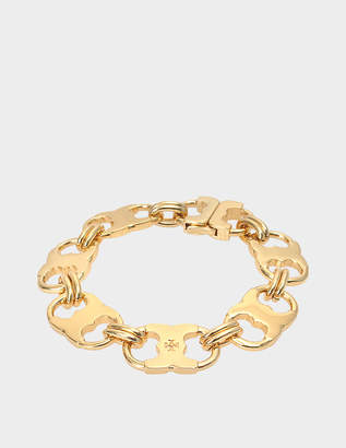 Tory Burch Gemini Bracelet