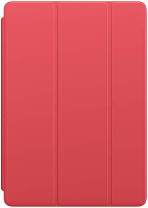 Apple Smart Cover for 10.5inch iPadPro - Red Raspberry