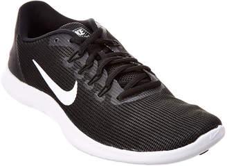 Nike Flex Run 2018 Sneaker