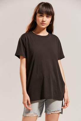 Urban Outfitters The Big Brother Tee