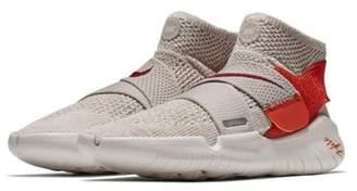 Nike Free RN Motion 2018 Flyknit IWD Running Shoe