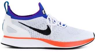 Nike Zoom Mariah Flyknit Racer sneakers