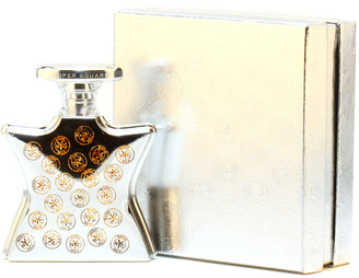 Bond No.9 Bond No. 9 Cooper Square Unisex 3.4Oz Eau De Parfum Spray