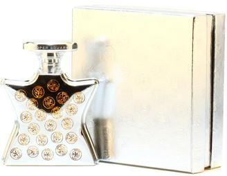 Bond No.9 Bond No. 9 Cooper Square Unisex 3.4Oz Eau De Parfum Spray