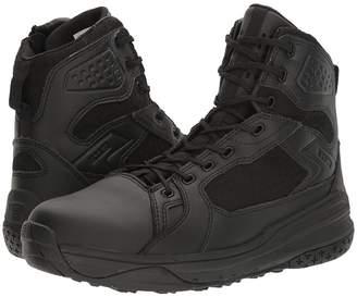 5.11 Tactical Halcyon Patrol Boots Men's Work Boots