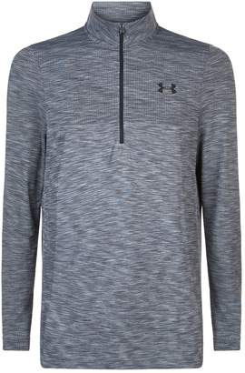 Under Armour Siphon Zipped Sweater