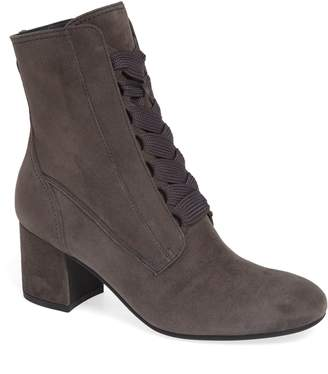 Paul Green Tracy Lace-Up Bootie