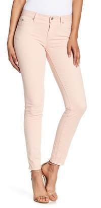 Vince Camuto Stretch Sateen Pants