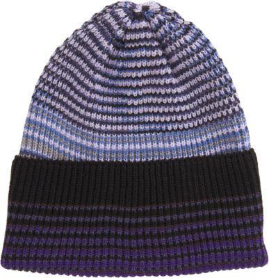Missoni Knit Cuffed Beanie