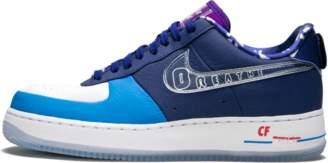 Nike Womens Air Force 1 Low DB 'DOERNBECHER' - Size 8W