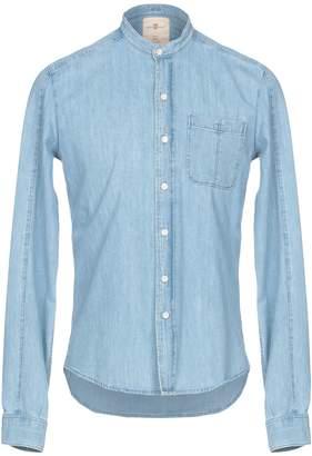 7 For All Mankind Denim shirts - Item 42702178BV