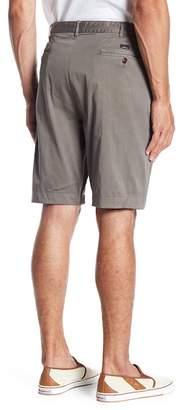 Faherty BRAND Stretch Chino Shorts