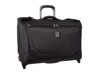 Travelpro Crew 11 - Carry-On Rolling Garment Bag